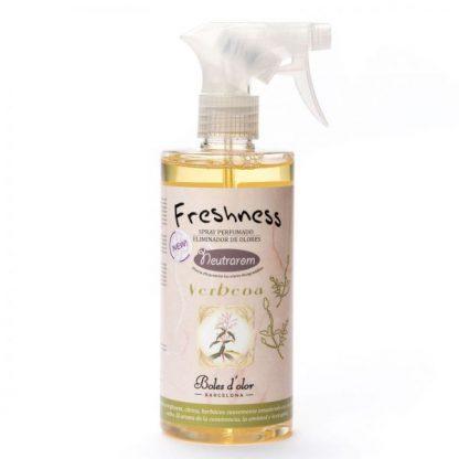 óleo difusor aromatizador aroma casa boles d'olor eliminar odor freshness verbena