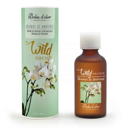 óleo difusor aromatizador aroma casa eliminar odor aromaterapia verbena orquídea