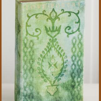 livro figura estátua família anjo peça decoraçao casa significado amizade amor felicidade willow tree desejo aniversário presente susan lordi