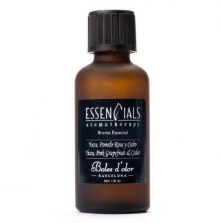 yuzu pomelo cedro óleo difusor aromatizador aroma casa boles d'olor essencial natural aromaterapia