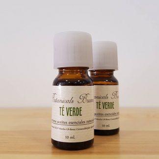 óleo difusor aromatizador aroma casa boles d'olor óleo essencial zen spa calma paixão relax chá verde