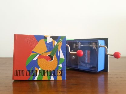 casa portuguesa caixa musica realejo filme cinema banda sonora