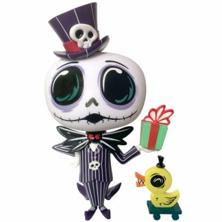 disney vynil miss mindy nbx jack skellington