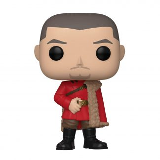 harry potter funko pop viktor krum
