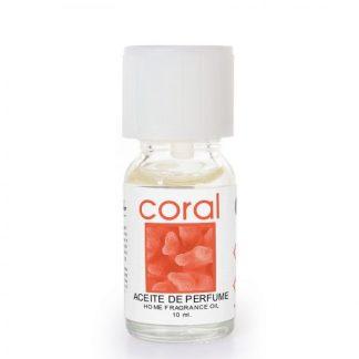 boles d'olor aromatizador difusor de aroma angels charm aroma para gavetas e armários resinas perfumadas óleo coral O2