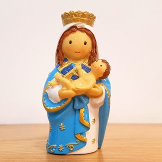 nossa senhora bom parto protectora das gestantes gravidez little drops of water
