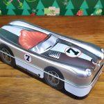 silver crane carro corrida racing corrida silver crane