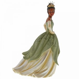 princesa tiana disney showcase collection disney