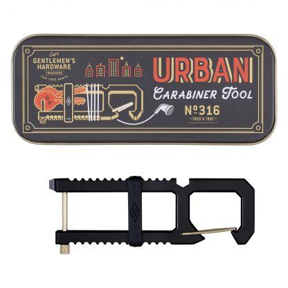 gentlemen's hardware ferramentas gadgets homem ideias presente homem pai irmão tio padrinho dia do pai senhor ferramenta
