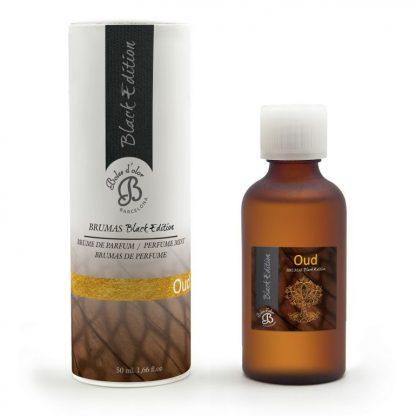 aroma óleo oud amadeirado boles d'olor difusor aromatizador brumizador bola aromatizadora