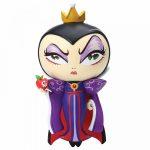 evil queen rainha má miss mindy disney the world of miss mindy
