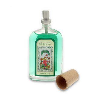 ambientador spray primavera boles d'olor