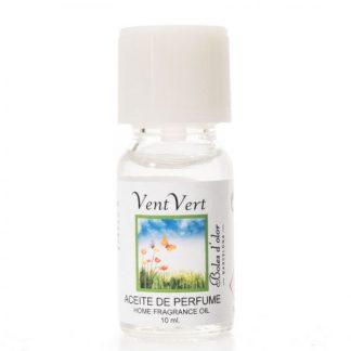 aceite vent vert boles d'olor bruma aroma
