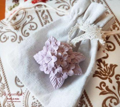 hortensia domingo de ramos madrinhas flor gesso perfumado agostinhahortensia domingo de ramos madrinhas flor gesso perfumado agostinha