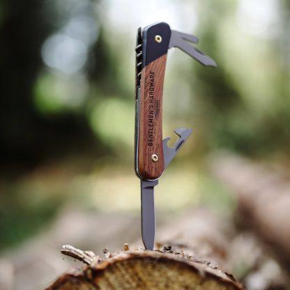 faca canivete ferramenta gentlemen's hardware presente homem dia do pai