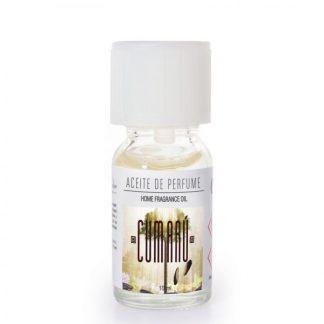 óleo 10ml cumarú cumaru aceite boles d'olor aromatizador difusor