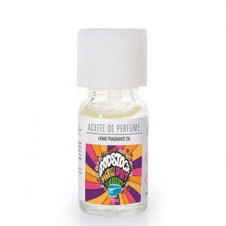 óleo 10ml woodstock aceite boles d'olor aromatizador difusor