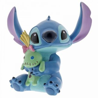 stitch ohana enchanting disney