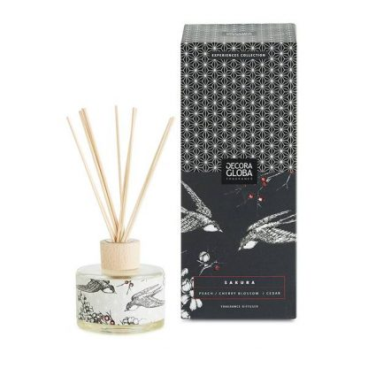 mikado difusor sakura japão decoragloba