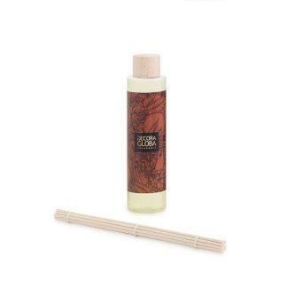 jasir áfrica spray vela mikado difusor decoragloba
