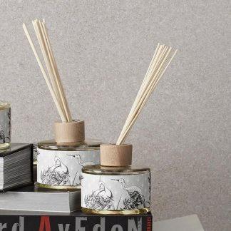 spray ambientador misogi japão decoragloba MIKADO DIFUSOR