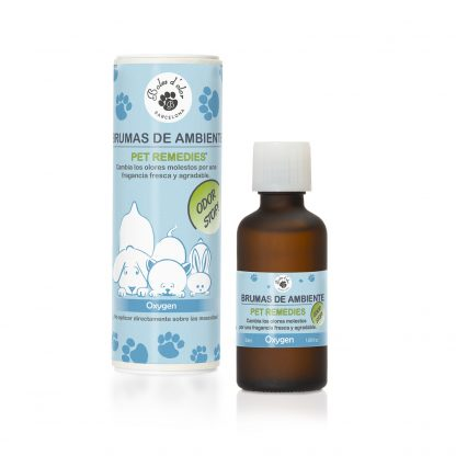 bruma óleo boles d'olor animais pet remedies odor stop brumizador aromatizador difusor oxygen