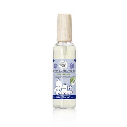 pet remedies animais boles d'olor brisa marina brisa marítima boles d'olor