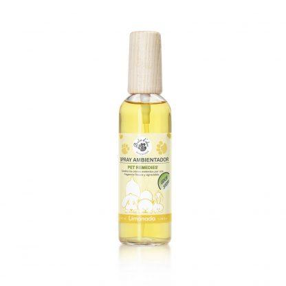 boles d'olor pet remedies animais bruma óleo difusor aromatizador brumizador limonada spray