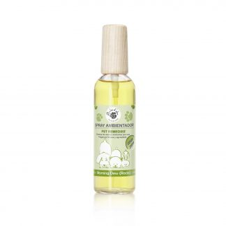 boles d'olor bruma óleo difusor aromatizador brumizador rocío morning dew orvalho da manhã spray
