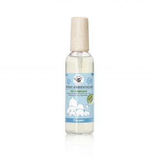 bruma óleo boles d'olor animais pet remedies odor stop brumizador aromatizador difusor oxygen spray