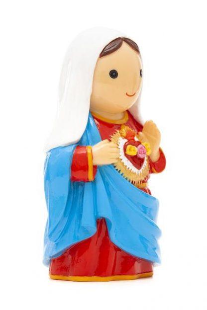 18118 imaculado conceição de maria little drops of water