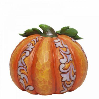 stich abóbora halloween disney traditions jim shore