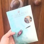 saqueta roupeiro sal do mediterrâneo conto de fadas heart and home