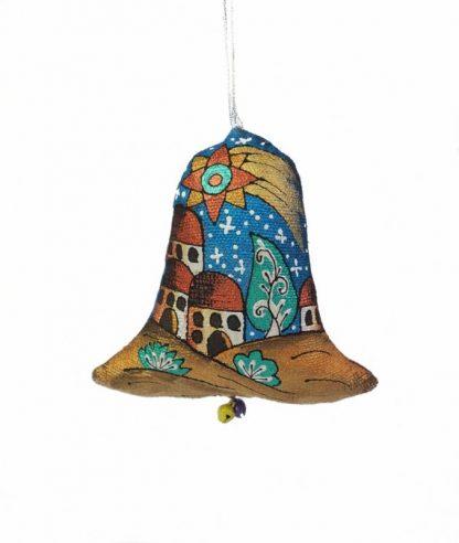 sino presépio ucrânia sagrada família nativity reis magos