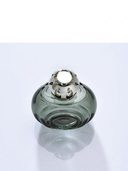 4671 immers gris imersão maison berger lâmpada catalítica
