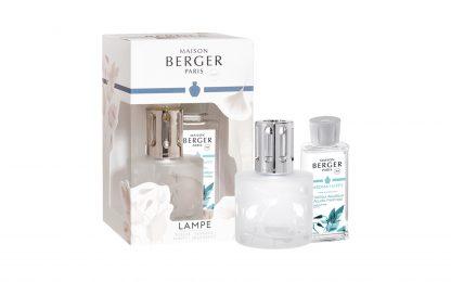 4676 maison berger paris lâmpada catalitica aroma happy