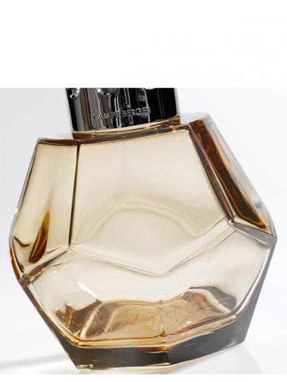 4716 geometry miel maison berger paris lâmpada catalítica ambar