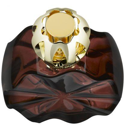 cercle prune pétillance exquise lâmpasa catalítica maison berger paris 4725