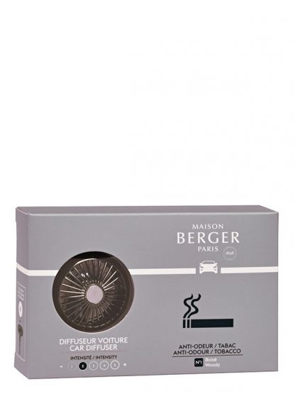 6404 carro maison berger paris anti tabaco