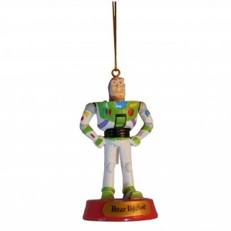 woody toy story disney nutcracker quebra nozes natal buzz