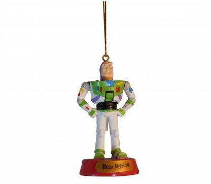 woody toy story disney nutcracker quebra nozes natal buzz