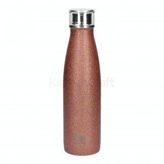 lancheira térmica marmita garrafa açolancheira térmica marmita garrafa aço