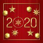 Novidades Natal 2020