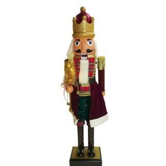 60075 nutcracker quebra-nozes natal christmas natal jingle bells60075 nutcracker quebra-nozes natal christmas natal jingle bells
