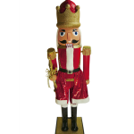 60075 nutcracker quebra-nozes natal christmas natal jingle bells