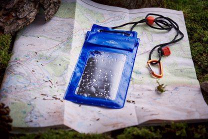 capa telemóvel gentlemen's hardware