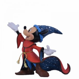 6006274 sorcerer mickey feiticeiro couture du force disney