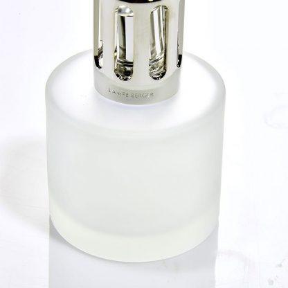 4681 pure pure white tea lâmpada catalítica maison berger paris