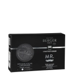 6444 mr. maison berger paris carro difusor