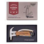 518 hammer martelo gentlemen's hardware